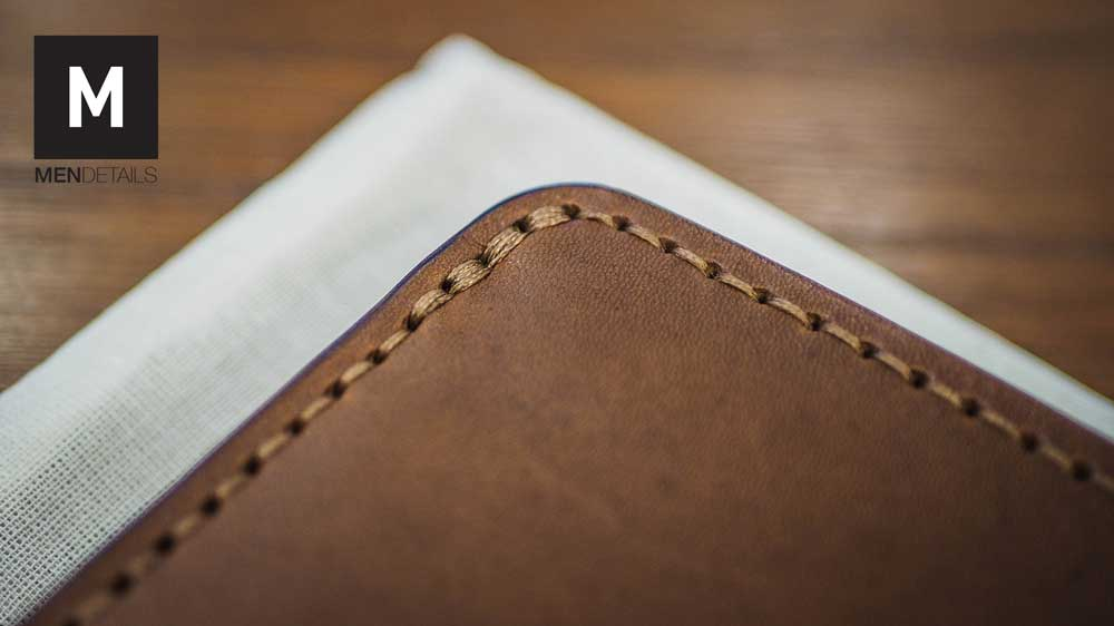 sew-and-needle-standard-wallet-7