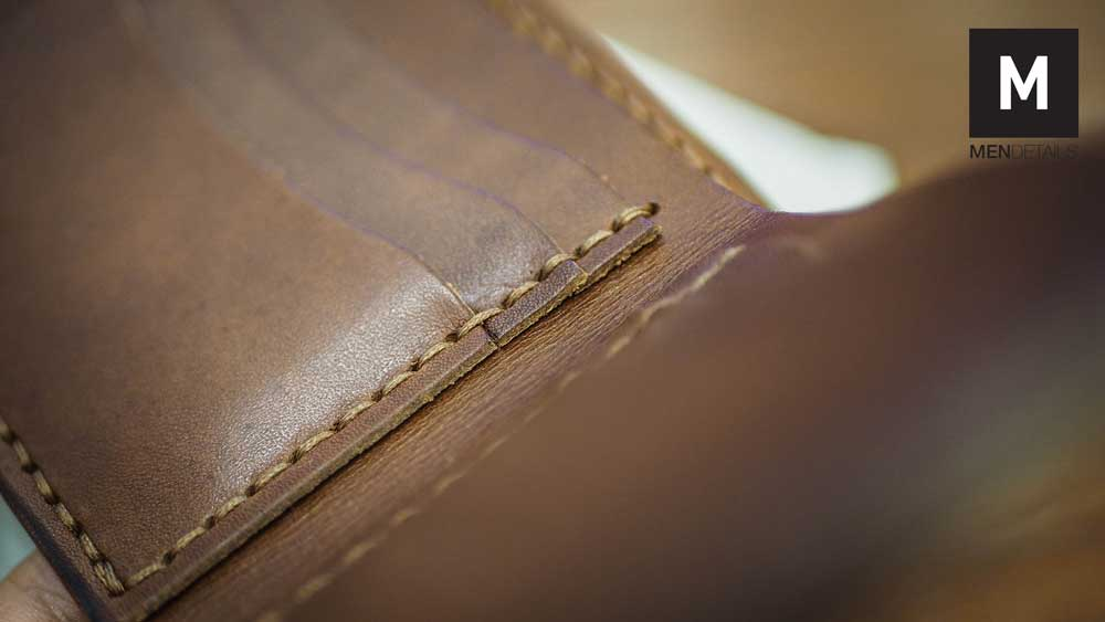 sew-and-needle-standard-wallet-8