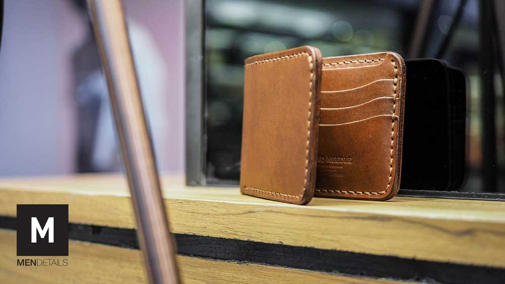 sew-and-needle-standard-wallet-9
