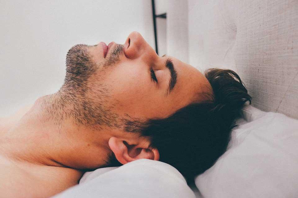 sleep-life-2