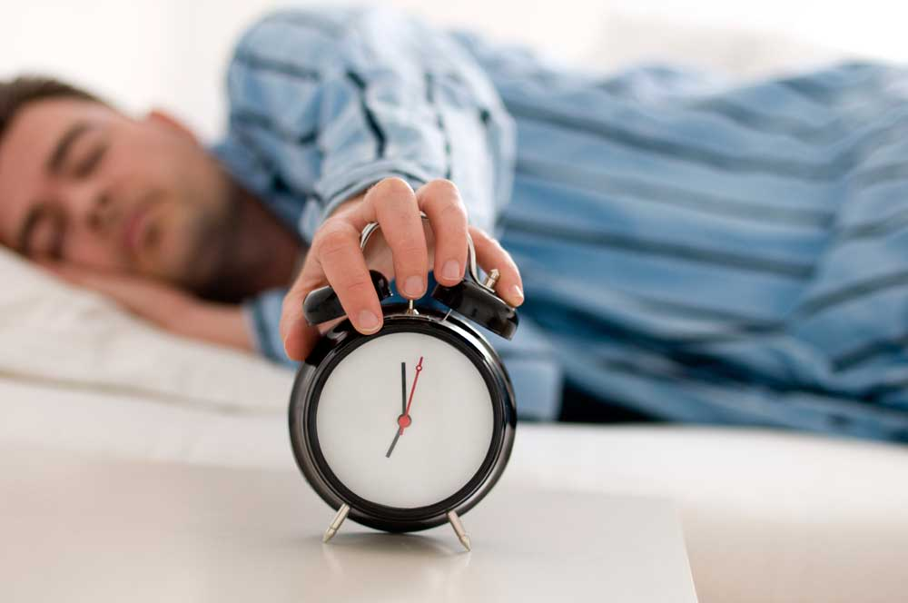 sleep-life-3