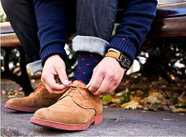 three-style-rules-every-guy-should-know_1428616437