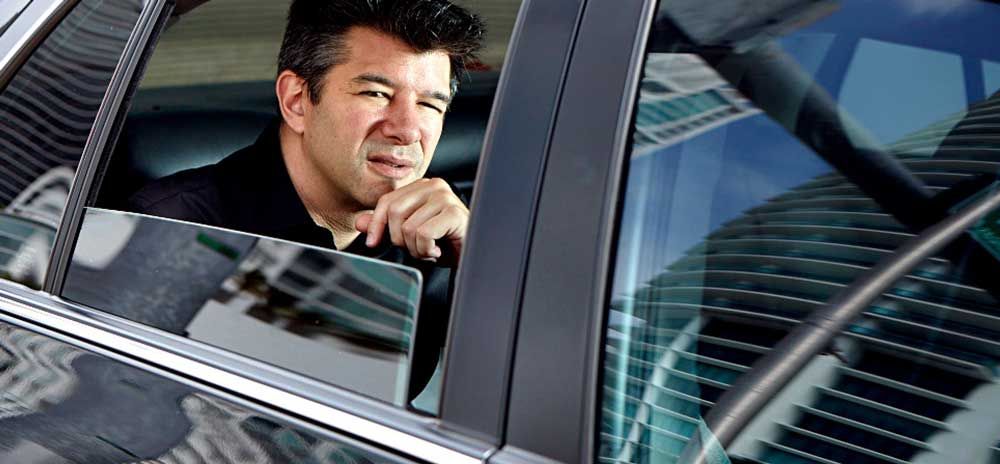 travis-kalanick-money-life-uber1