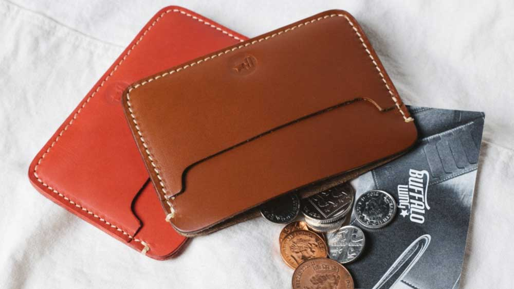 card-case-wallet-buffalowings