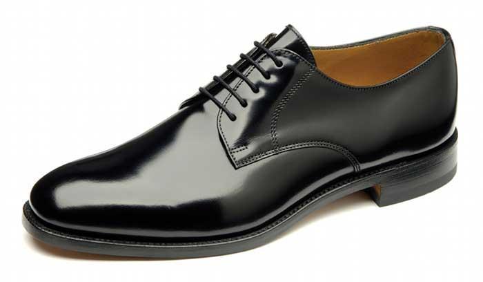 Dress Shoes Men Formal