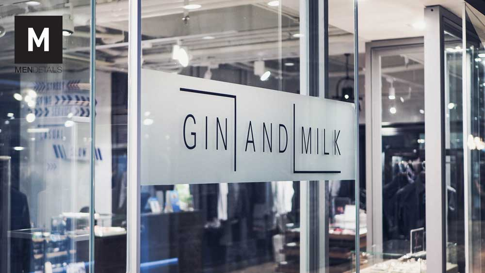 gin-and-milk-aw16-17