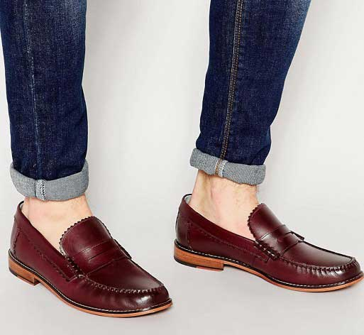 penny-loafers-2