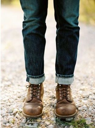 red-wings-boots-1