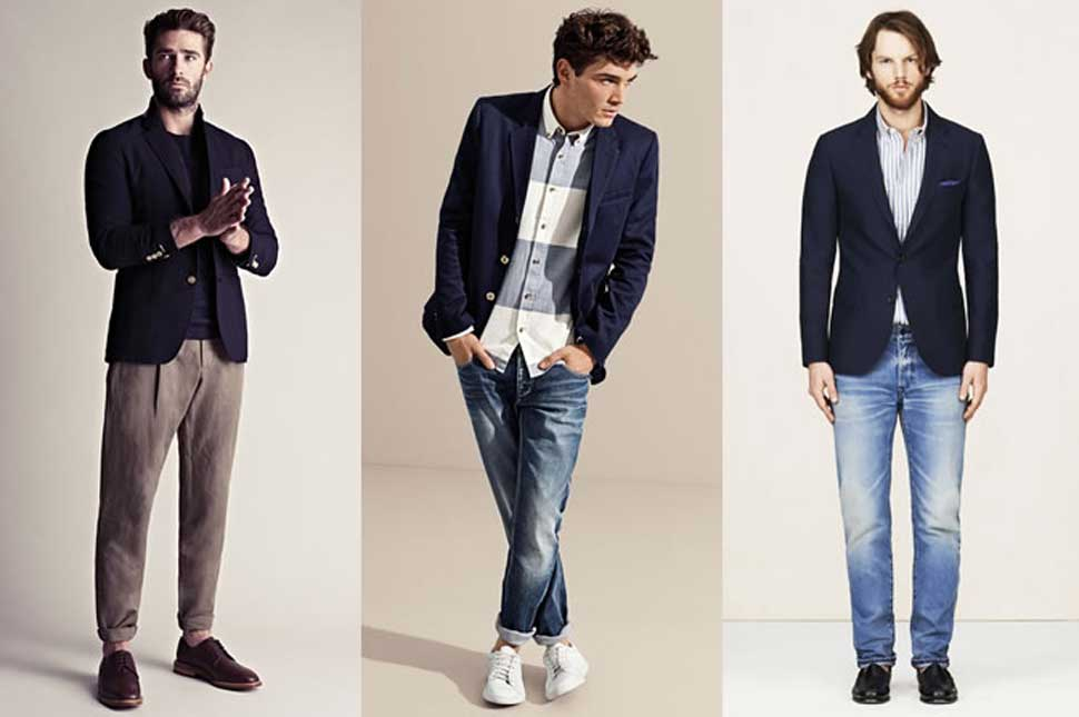 style-blazer1