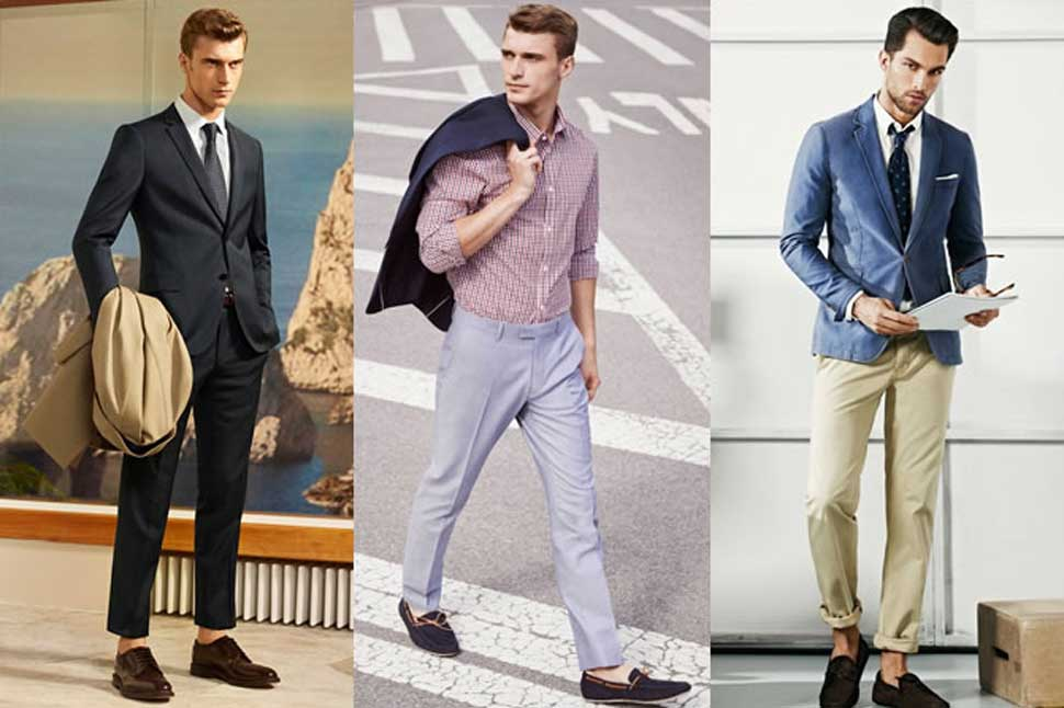 style-sockless