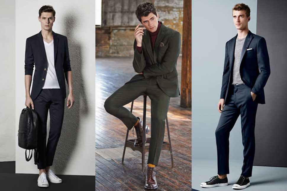 style-suit1