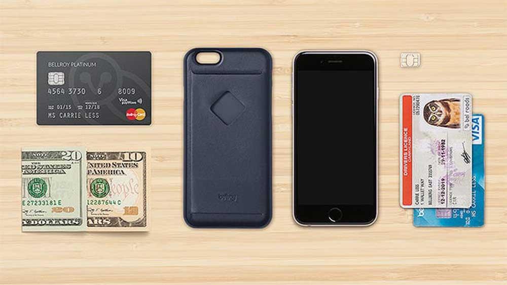 bellroy-cellphone-case-wallet-01