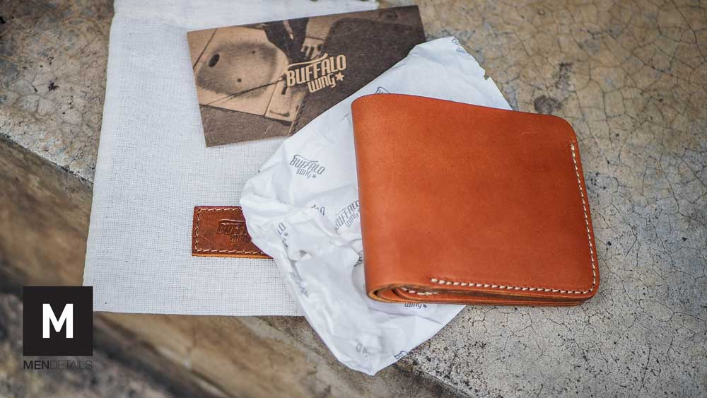 buffalowings-classic-wallet-1