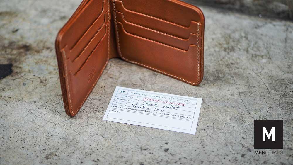 buffalowings-classic-wallet-2