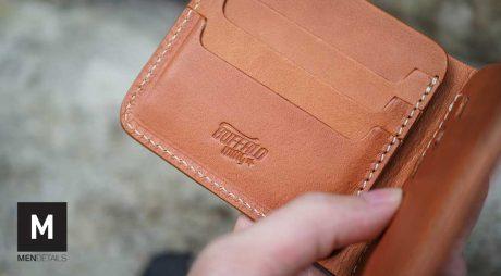 buffalowings-classic-wallet-3