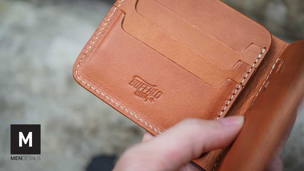 buffalowings-classic-wallet-3