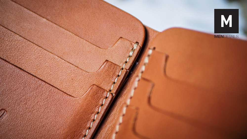 buffalowings-classic-wallet-5