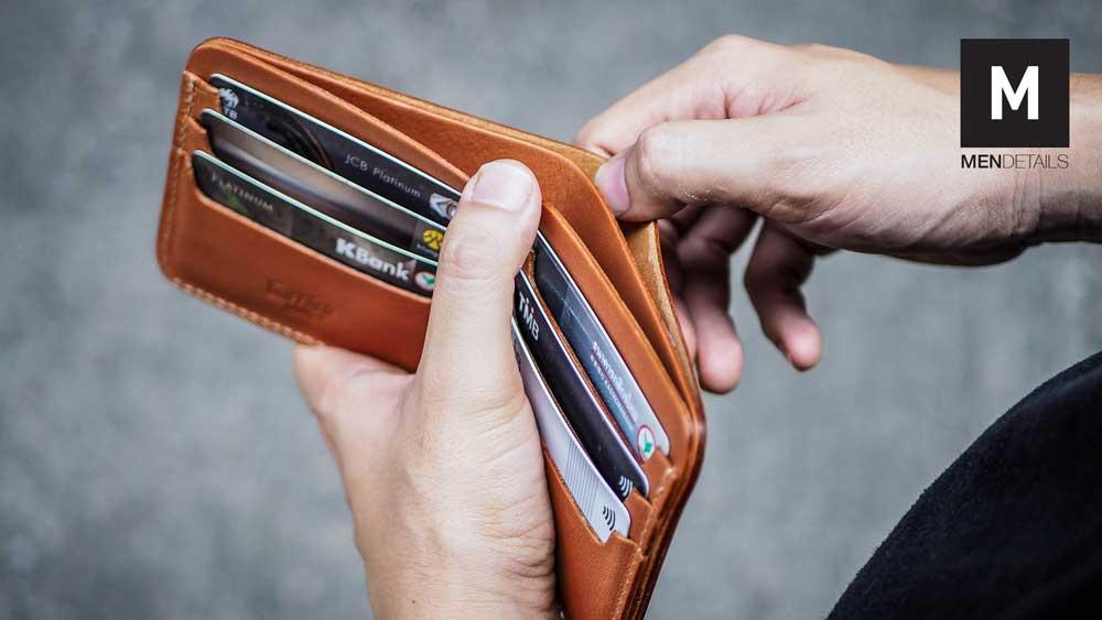 buffalowings-classic-wallet-6