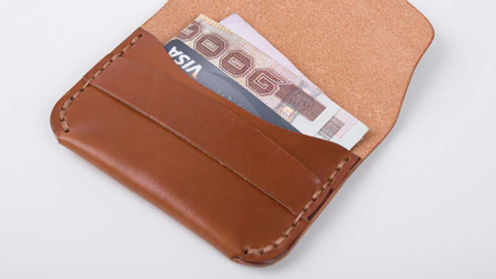 flap-tan-wallet-sewandneedle