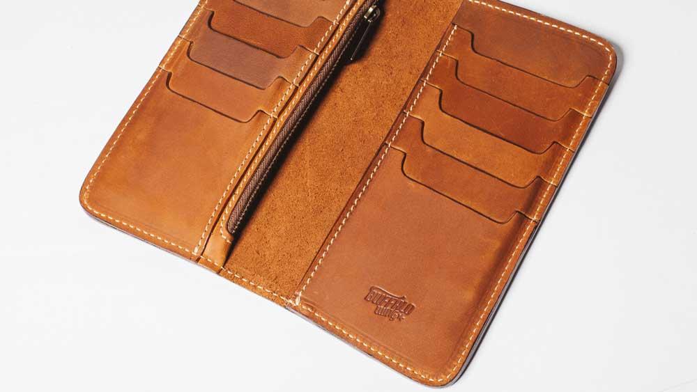 long-wallet-buffalowings-02