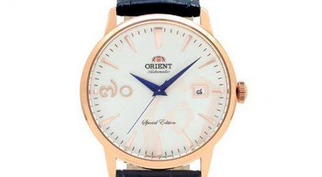 orient-70-year-11