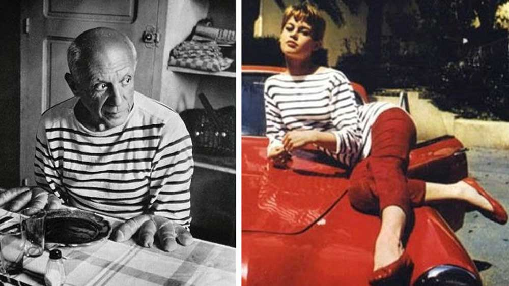 saint-james-breton-shirt-picasso-bardot