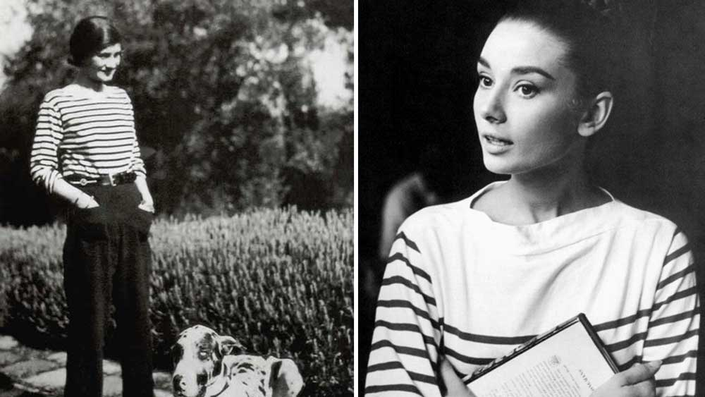 saint-james-breton-shirt-coco-audrey