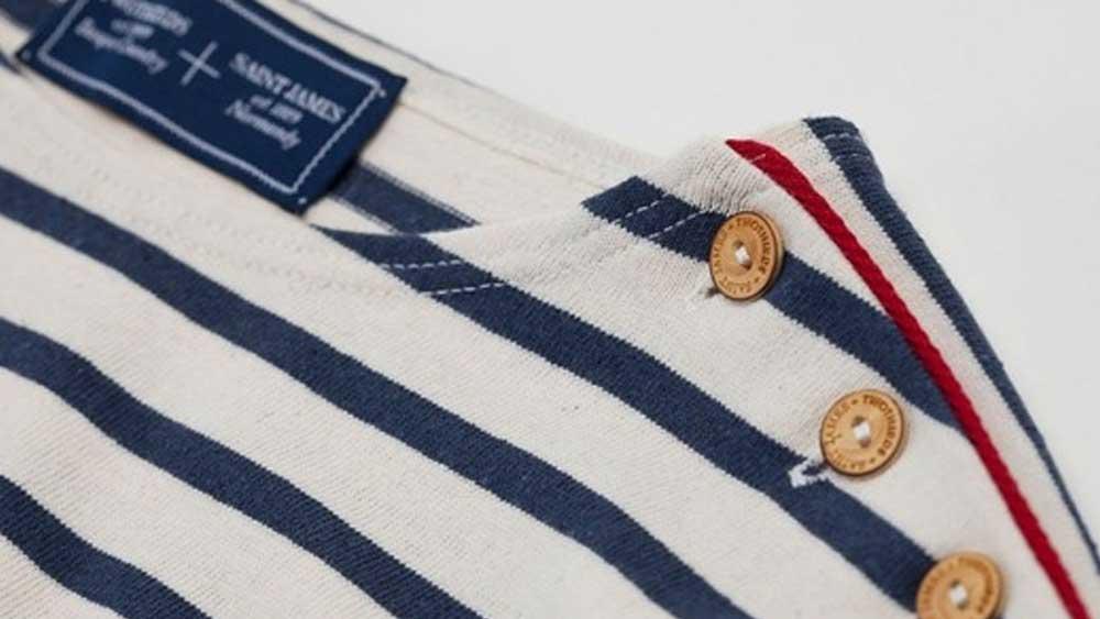 saint-james-breton-shirt-history-02