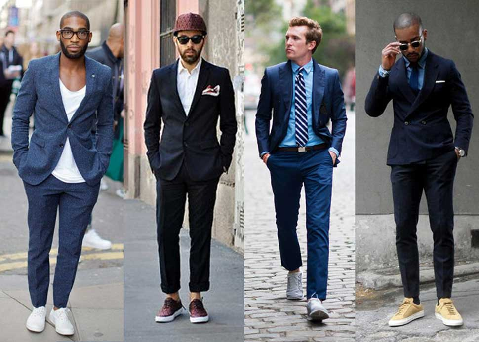 style-suit-sneakers