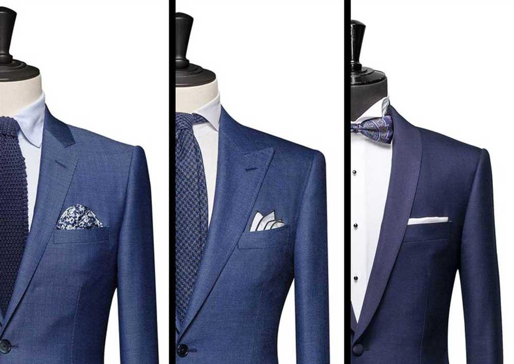 suit-lapel-1