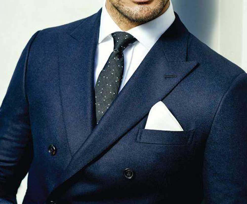 suit-lapel-peak-1