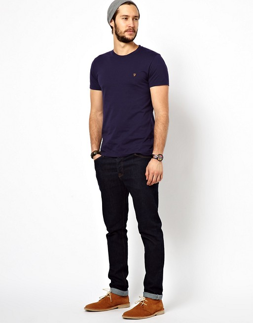 tee-with-jeans