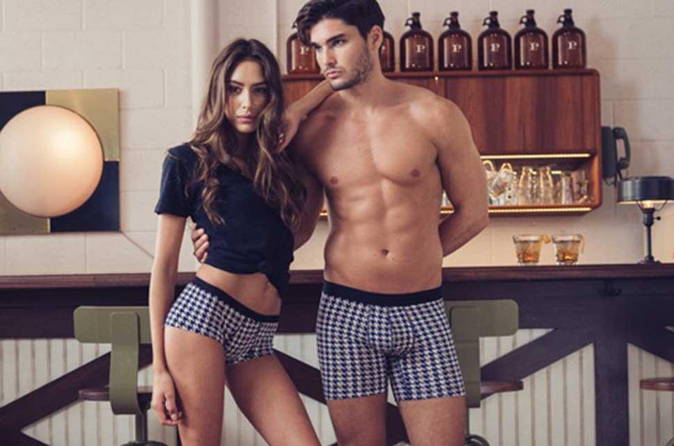 underwear-3