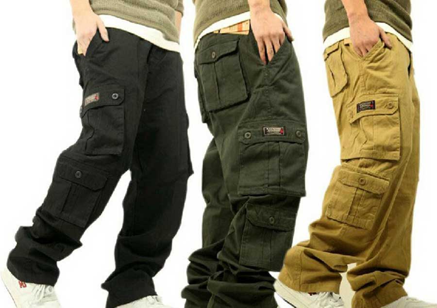 3things-dont-wear-from-90s-baggy-cargo-pants-02
