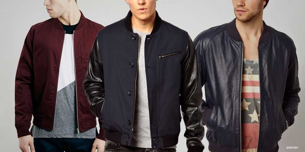 4style-from-90s-bomber-jacket