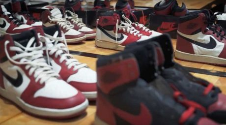 6000-sneakers-collection