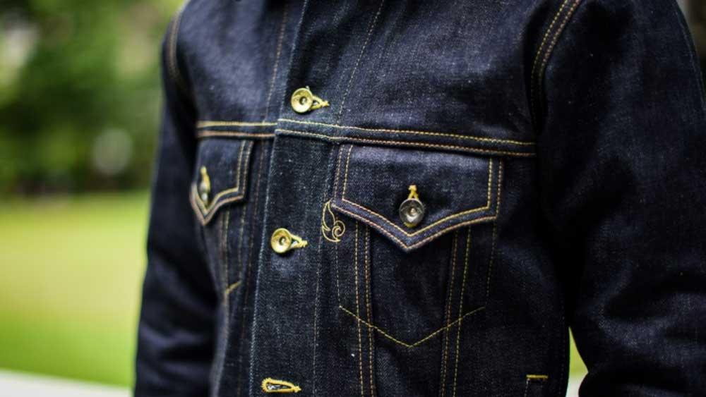 indigoskin-jacket-typeiii