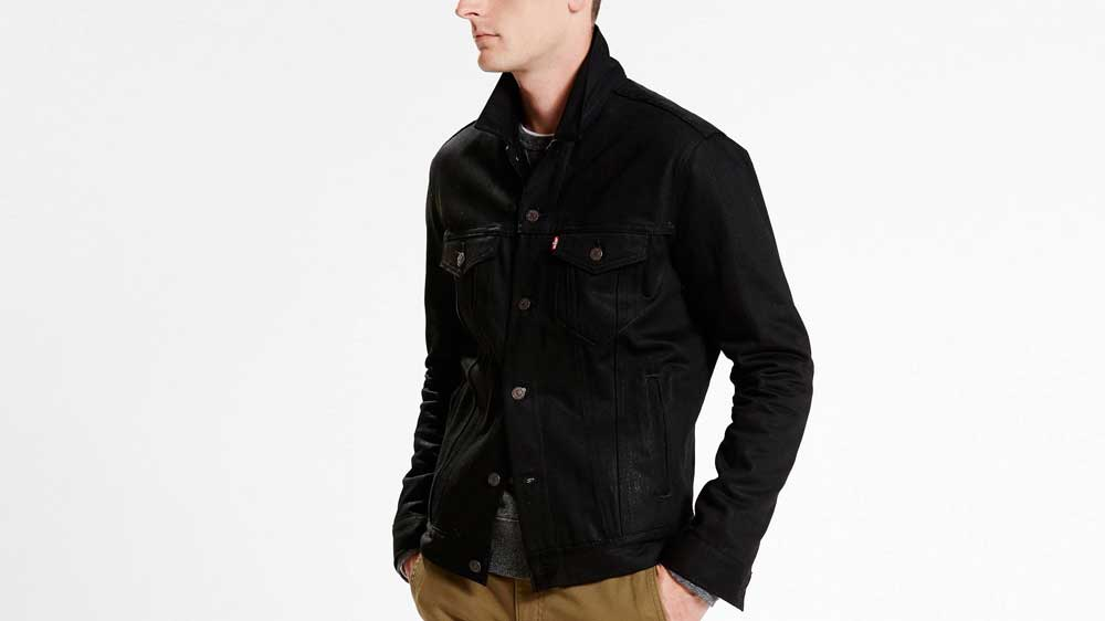 levis-trucker-jacket-black