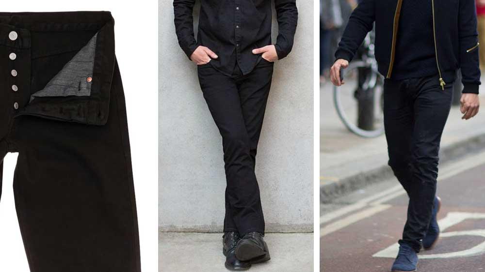 levis-monochrome-black-jeans