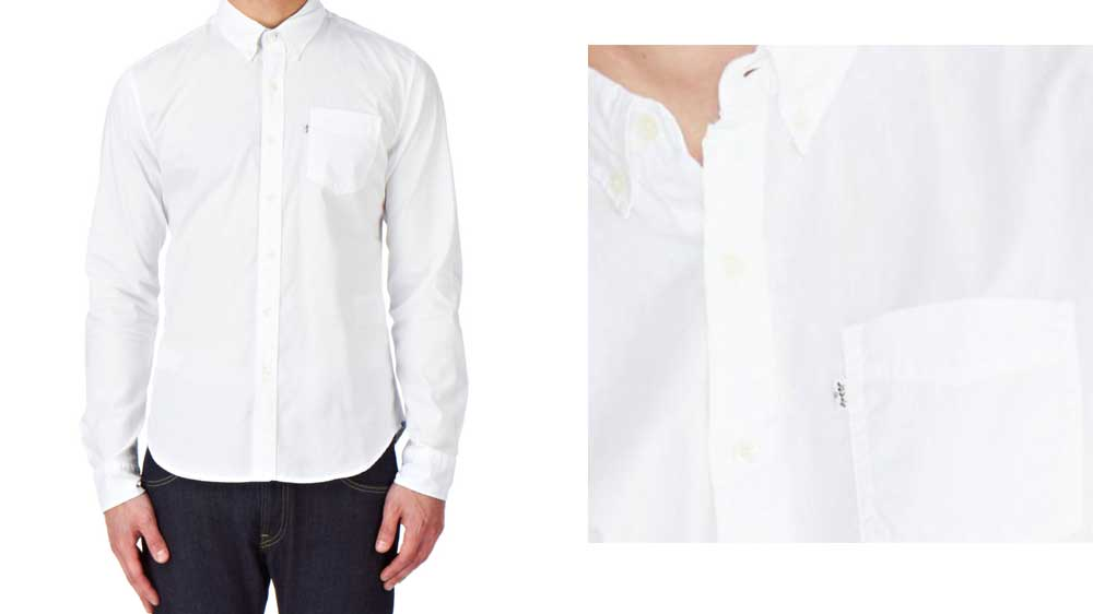 levis-monochrome-whirt-pocket-shirt