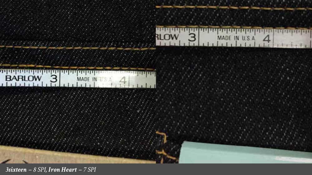 spi-jeans-3sixteen-ironheart