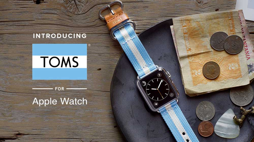 toms-apple-watch-straps-02