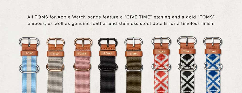 toms-apple-watch-straps-03