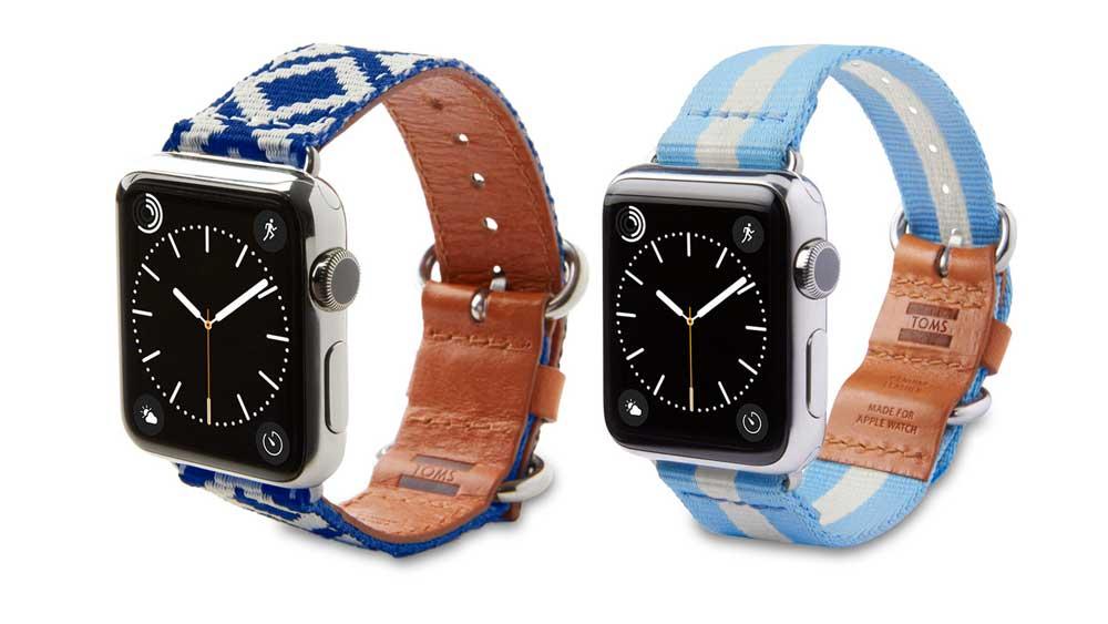 toms-apple-watch-straps-04