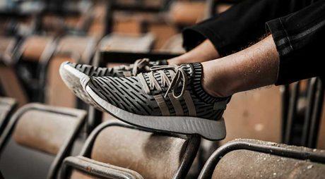 adidas-on-feet-r2-9