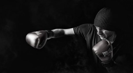 boxing-fitness-1
