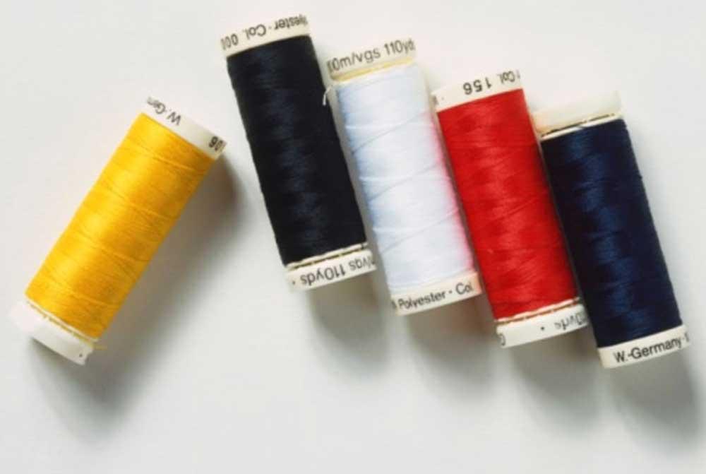 denim-thread-cover-%e0%b9%80%e0%b8%aa%e0%b9%89%e0%b8%99%e0%b8%94%e0%b9%89%e0%b8%b2%e0%b8%a2-polyester