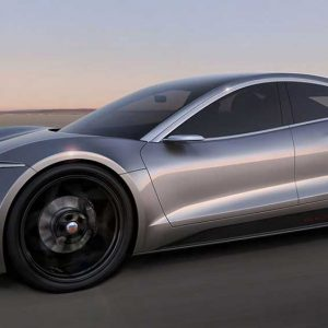 fisker-electric-luxury-sports-sedan-emotion-1