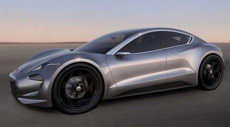 fisker-electric-luxury-sports-sedan-emotion-1