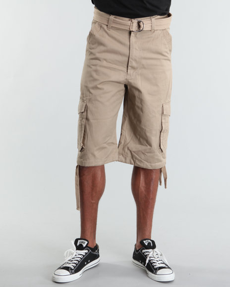 long-cargo-shorts-in-menswear